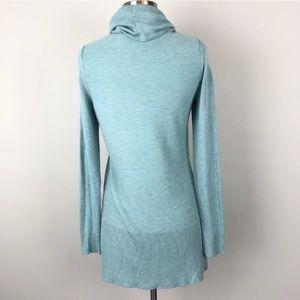 Adrienne Vittadini Sweaters - ❄️ Adrienne Vittadini Long Cowel Neck Sweater